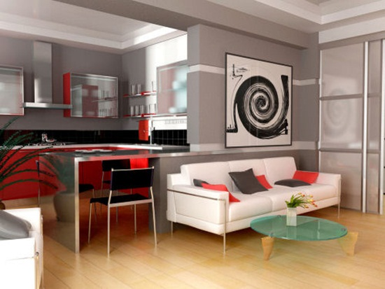 modern-home-decoration- (12)