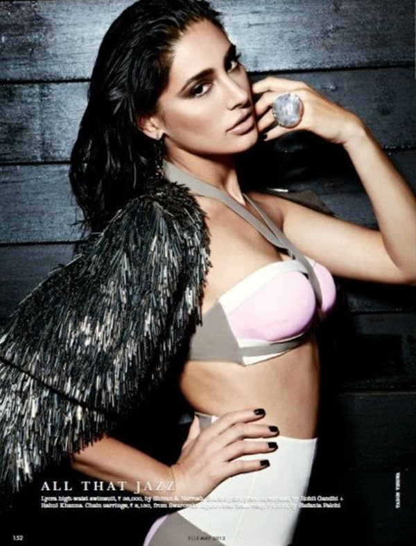 nargis-fakhri-photoshoot-for-elle-magazine-may-2012- (6)