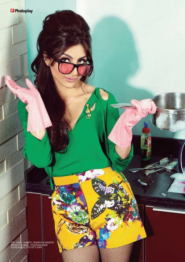 soha-ali-khan-photoshoot-for-filmfare-magazine- (3)