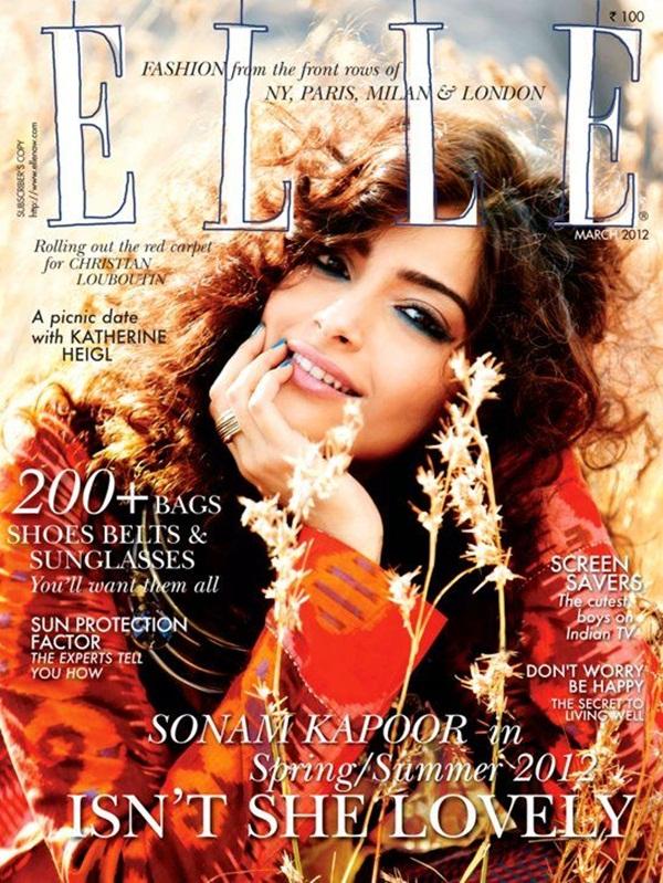 sonam-kapoor-photoshoot-for-elle-magazine- (1)