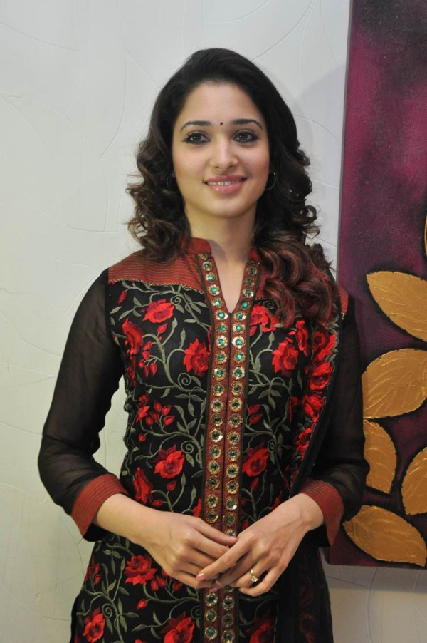 tamanna-in-black-embroidered-dress-20-photos- (5)