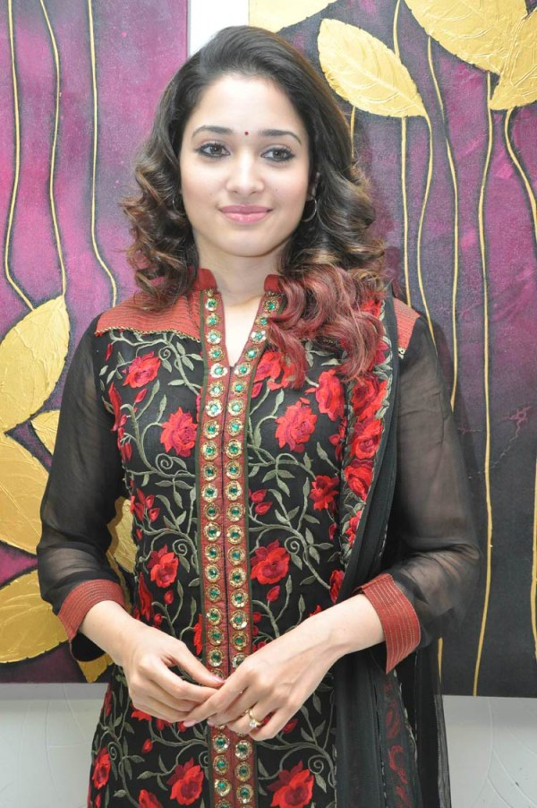 tamanna-in-black-embroidered-dress-20-photos- (6)