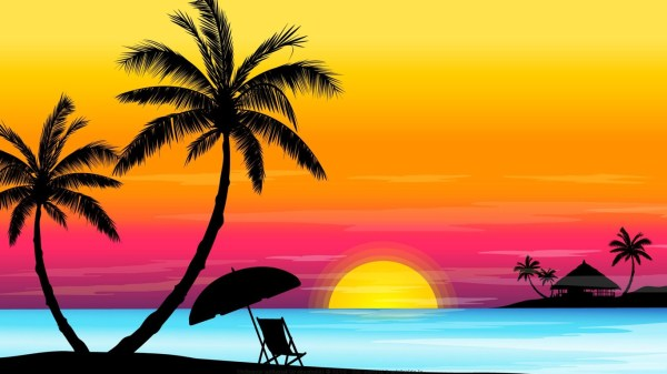 tropical-beach-wallpapers- (11)