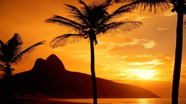 tropical-beach-wallpapers- (12)