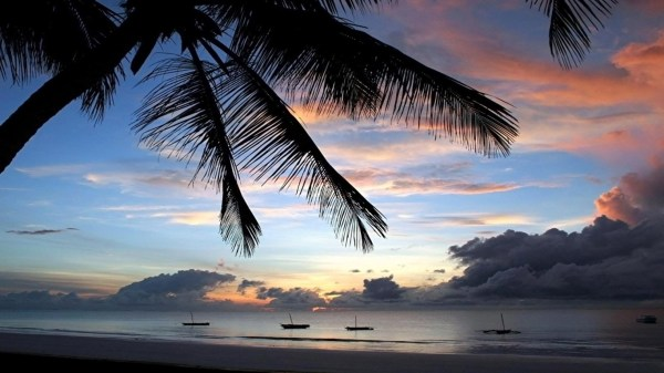 tropical-beach-wallpapers- (17)