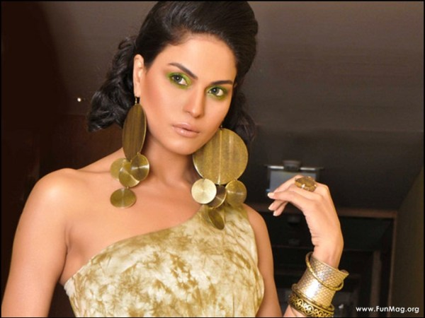 veena-malik-photos- (4)