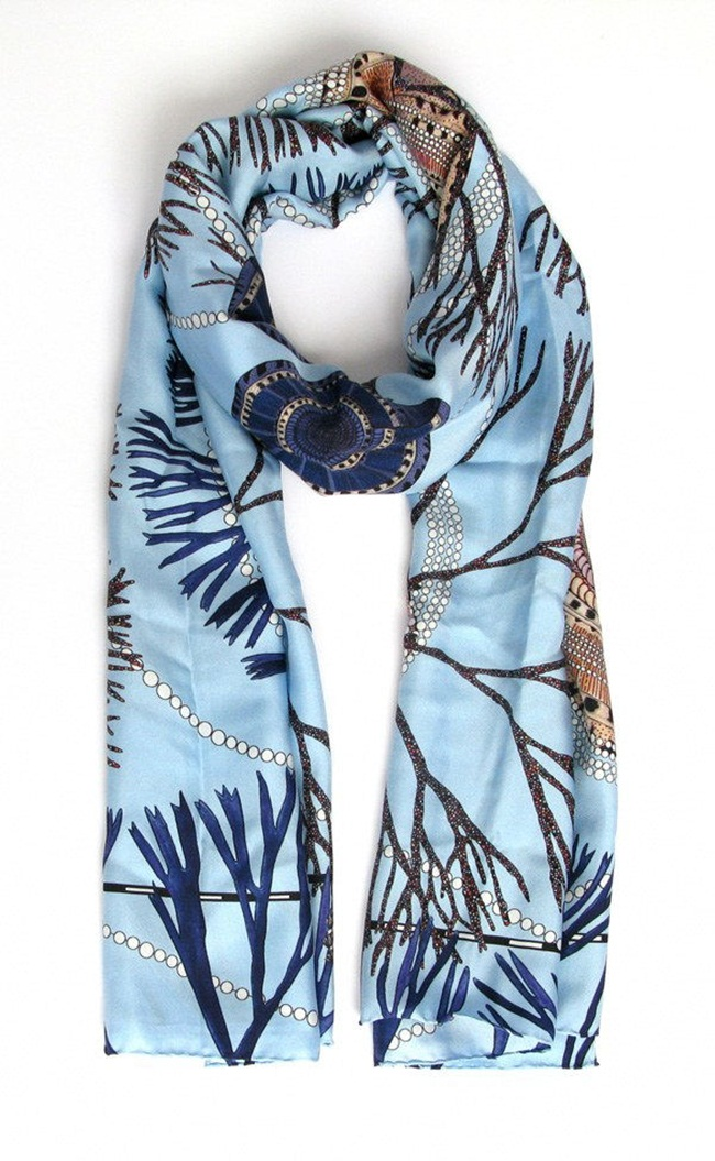 women-scarves-for-summer- (3)