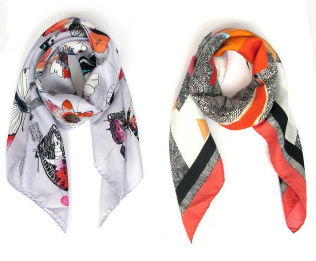 women-scarves-for-summer- (7)