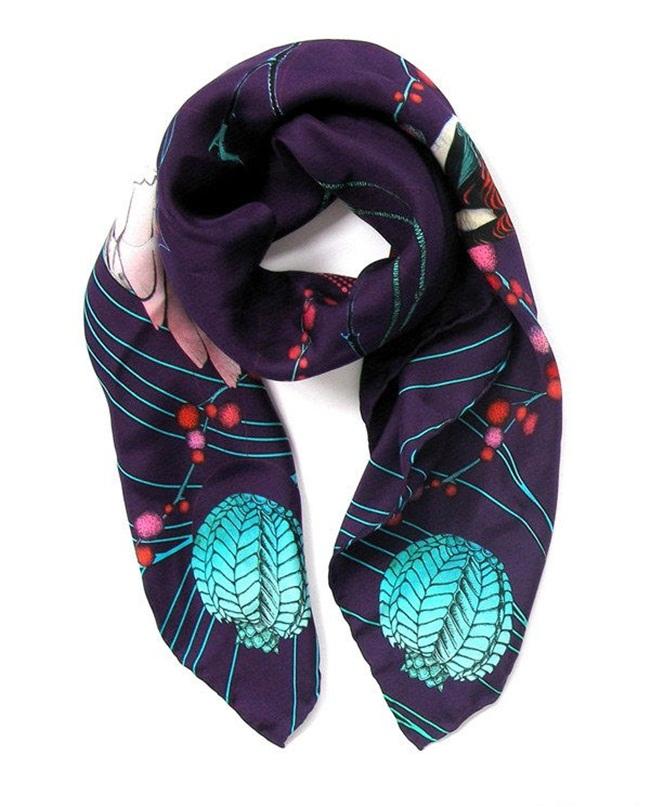 women-scarves-for-summer- (13)