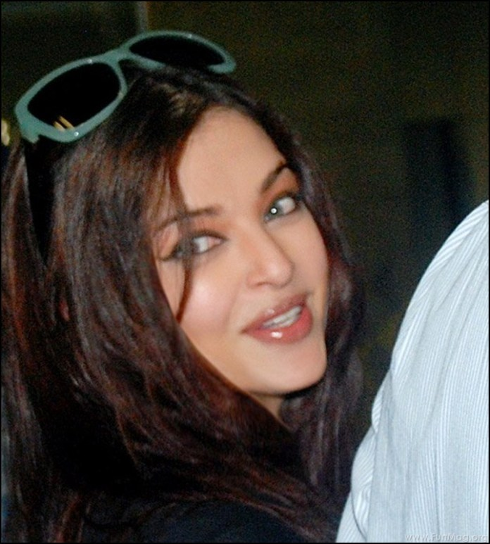 aishwarya-baby-photos- (5)