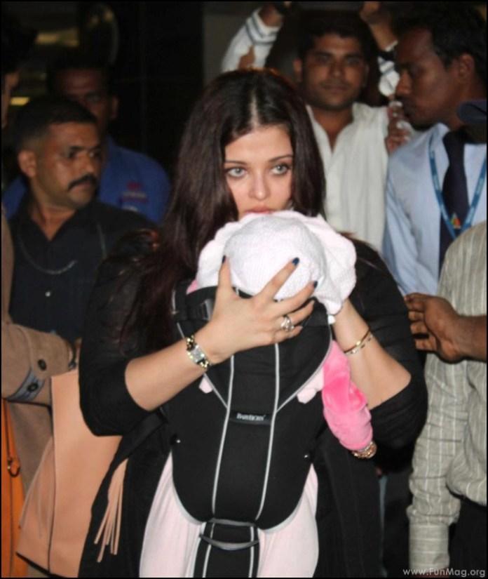 aishwarya-baby-photos- (10)