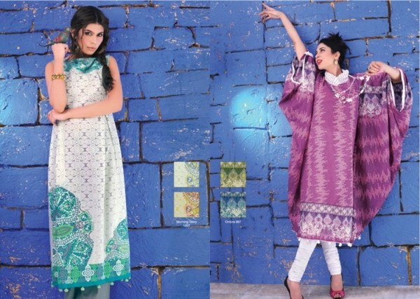 al-karam-lawn-collection-2012 (11)