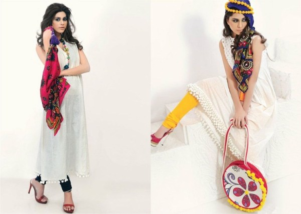 al-karam-lawn-collection-2012 (16)