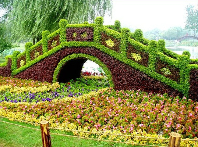 amazing-topiary-art- (6)