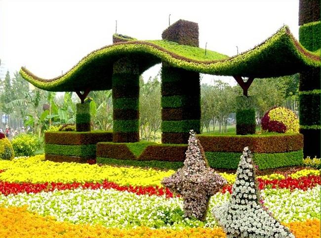 amazing-topiary-art- (12)
