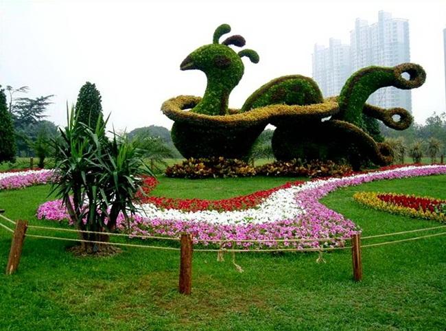 amazing-topiary-art- (14)