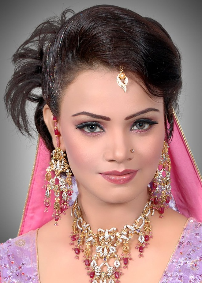 asian-bridal-makeup-12-photos- (3)