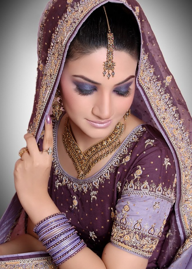 asian-bridal-makeup-12-photos- (5)