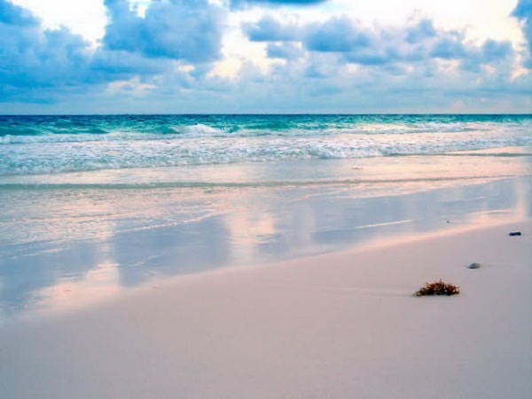 beautiful-beach-pictures- (1)