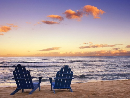 beautiful-beach-pictures- (14)