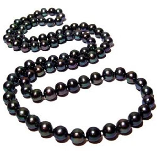 black-jewelry-24-photos- (3)