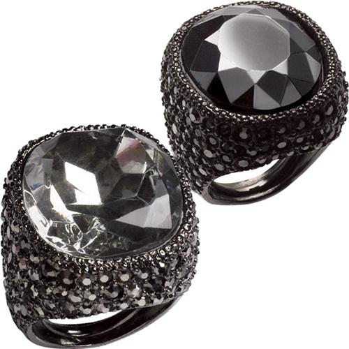 black-jewelry-24-photos- (6)