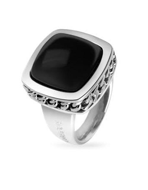 black-jewelry-24-photos- (10)