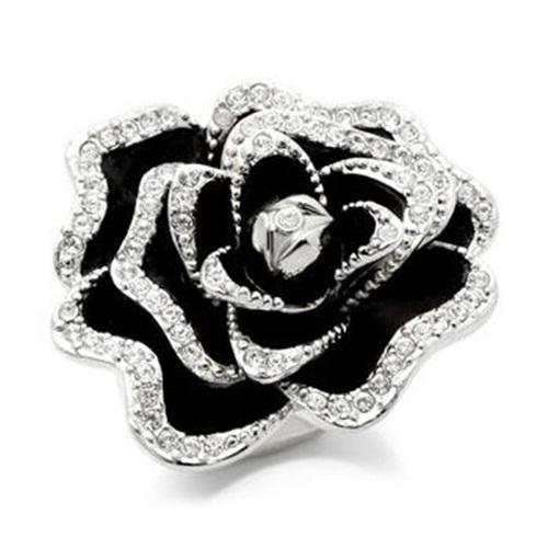 black-jewelry-24-photos- (11)
