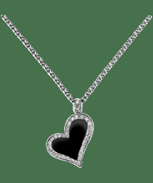 black-jewelry-24-photos- (12)