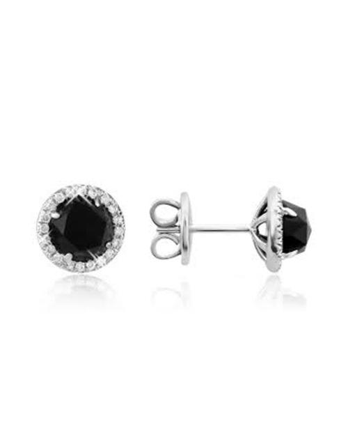 black-jewelry-24-photos- (14)