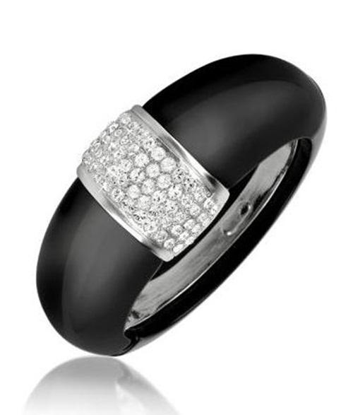 black-jewelry-24-photos- (16)