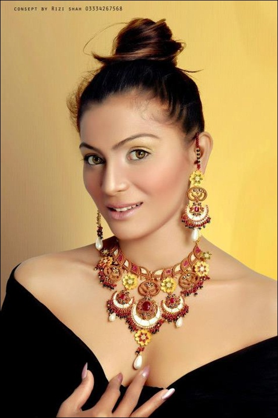 bridal-fashion-jewelry-by-ruby-jewelers- (1)