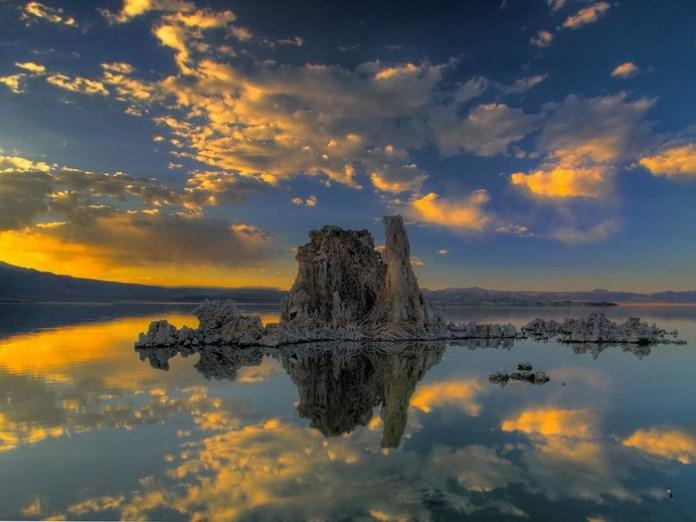 colorful-sky-17-photos- (12)