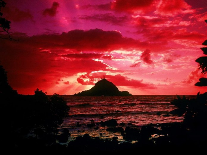 colorful-sky-17-photos- (16)