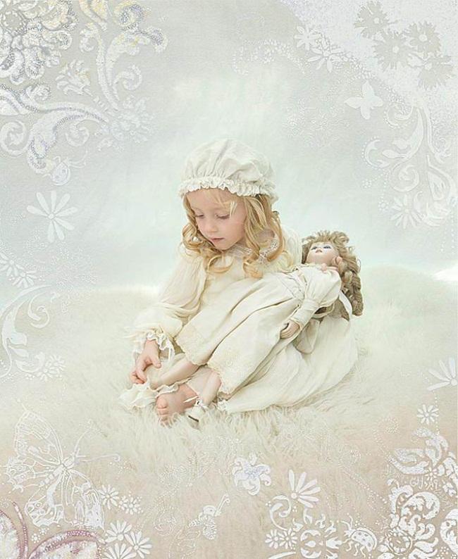 fairytale-of-children-underwater- (4)