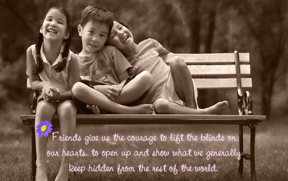 friendship-quotes-cards- (2)