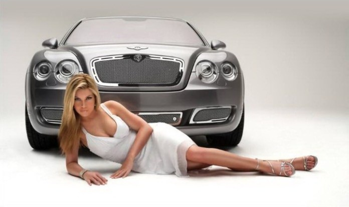 girls-with-exotic-cars- (21)