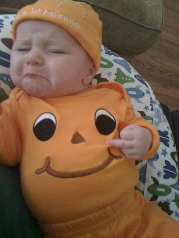 innocent-babies-pictures- (1)