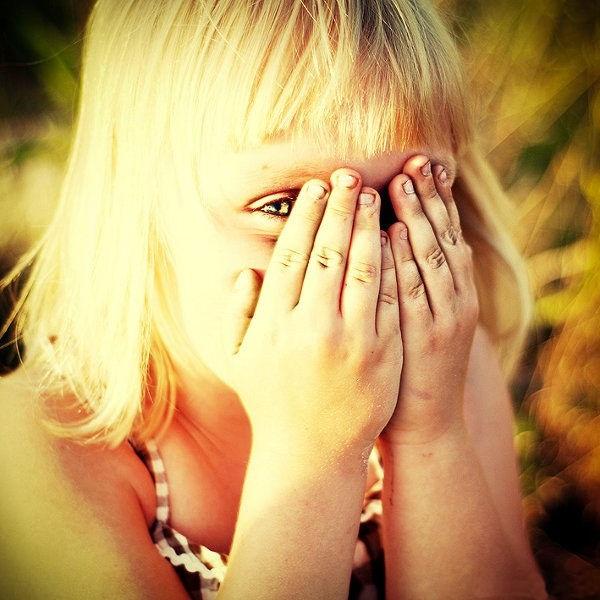 innocent-babies-pictures- (5)