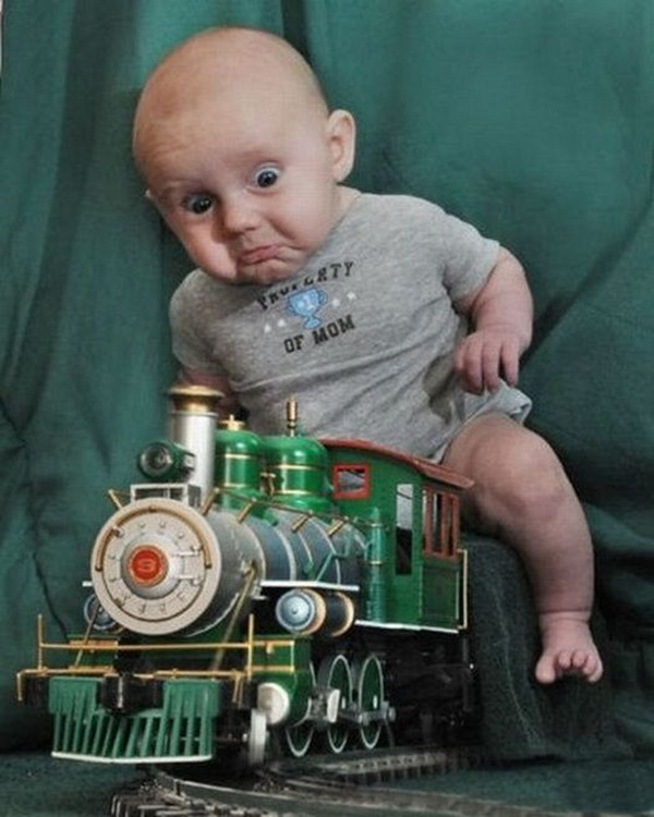 innocent-babies-pictures- (15)