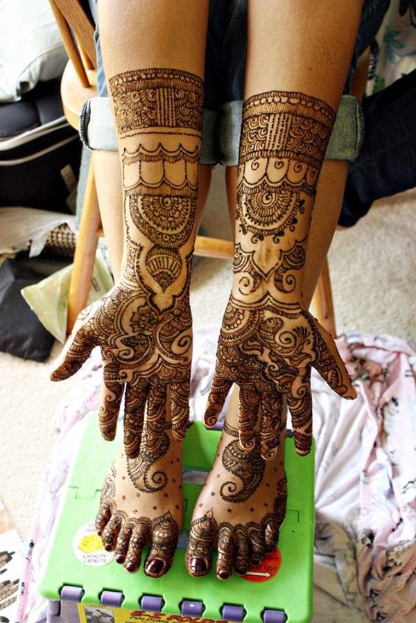 mehndi-design-for-feet- (2)