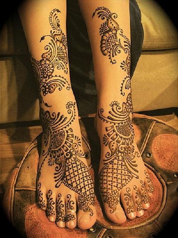 mehndi-design-for-feet- (10)