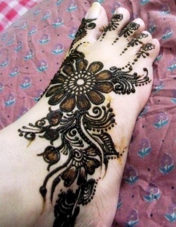 mehndi-design-for-feet- (14)