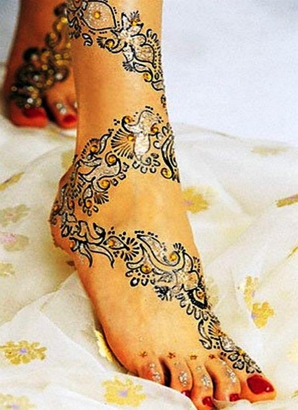 mehndi-design-for-feet- (15)