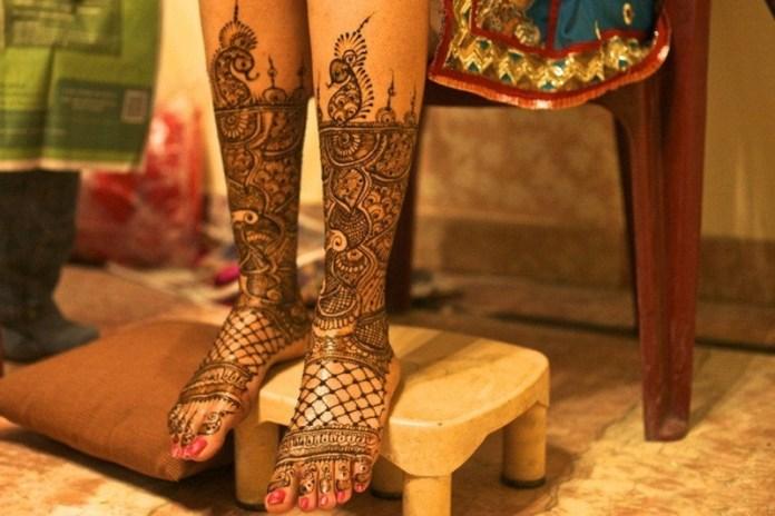mehndi-design-for-feet- (18)