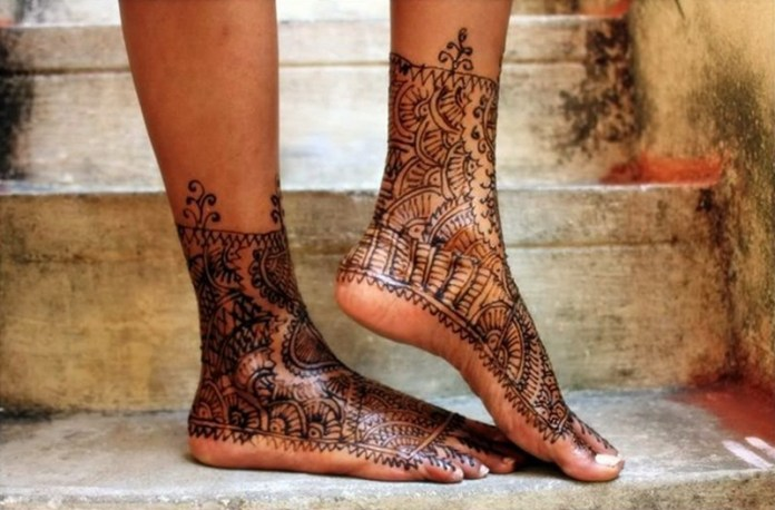 mehndi-design-for-feet- (20)