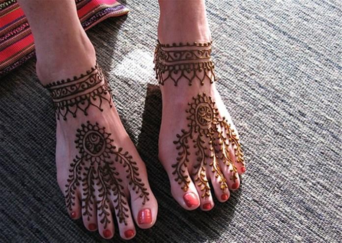 mehndi-design-for-feet- (22)