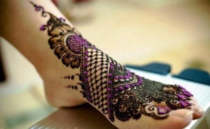 mehndi-design-for-feet- (25)