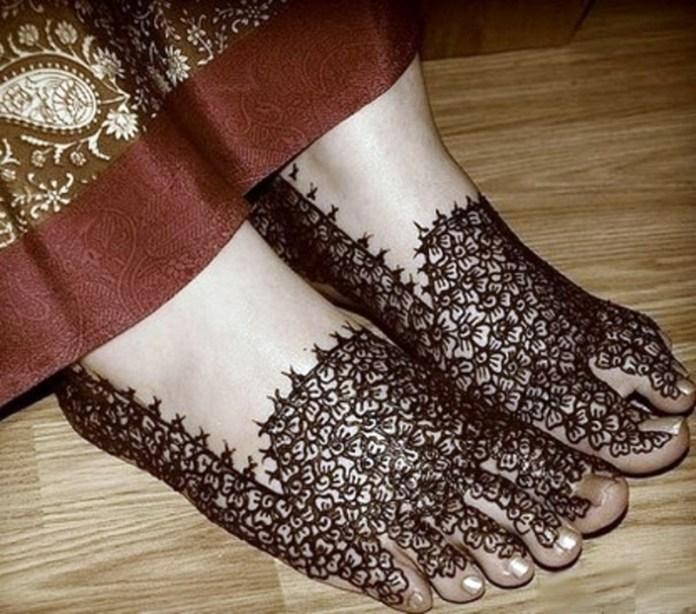 mehndi-design-for-feet- (27)
