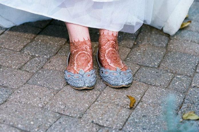 mehndi-design-for-feet- (32)